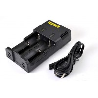 Mod Battery Chargers