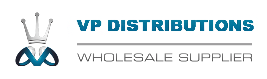 VP Distributions